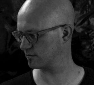 Sascha Armbruster EW-4 | Electronic Wind Quartett